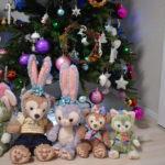 【クリスマスツリー】180cmの大きなツリー購入&オススメのイルミネーションLEDを紹介